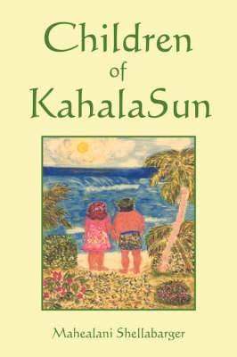 Children of Kahala Sun