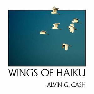 Wings of Haiku