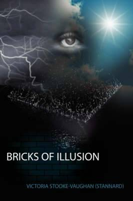 Bricks of Illusion