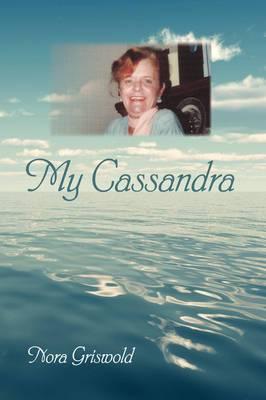 My Cassandra