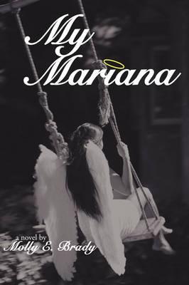 My Mariana
