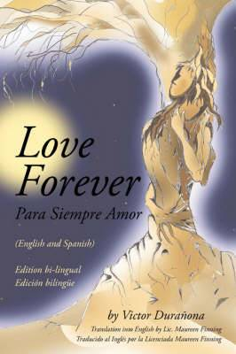 Love Forever: Para Siempre Amor