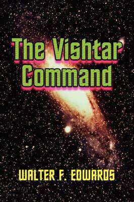 The Vishtar Command