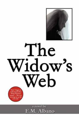 The Widow's Web