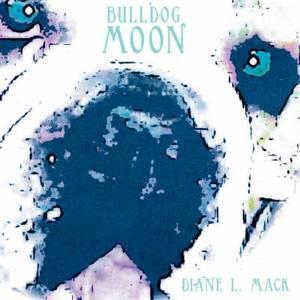 Bulldog Moon