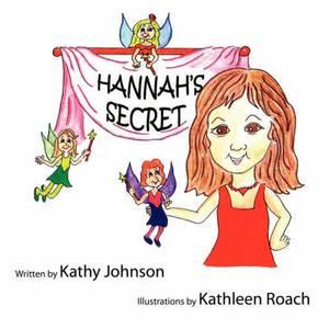 Hannah's Secret