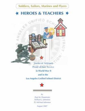Heroes & Teachers