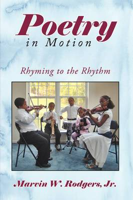 Poetry in Motion: Rhyming to the Rhythm