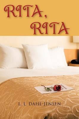 Rita, Rita