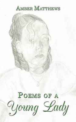 Poems of a Young Lady