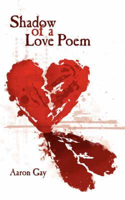 Shadow of a Love Poem