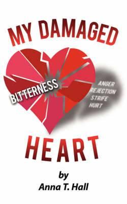 My Damaged Heart