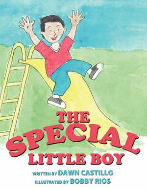 The Special Little Boy