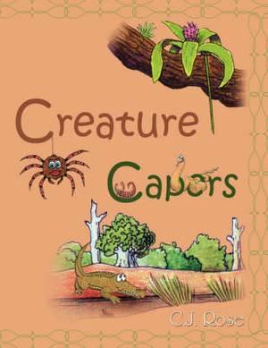 Creature Capers