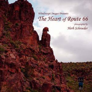 The Heart of Route 66