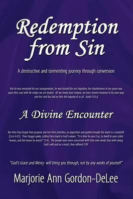 Redemption from Sin: A Memoir