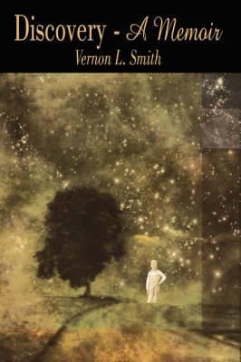 Discovery - A Memoir