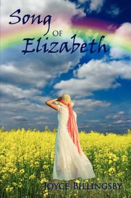Song of Elizabeth