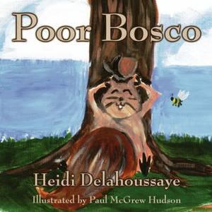 Poor Bosco