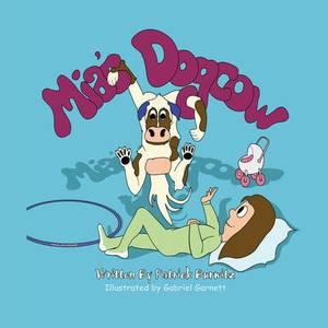 Mia's Dogcow