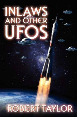 Inlaws and Other UFOs