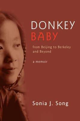 Donkey Baby: From Beijing to Berkeley and Beyond