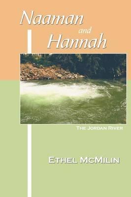 Naaman and Hannah