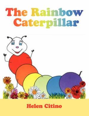 The Rainbow Caterpillar