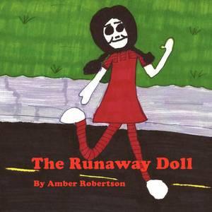 The Runaway Doll