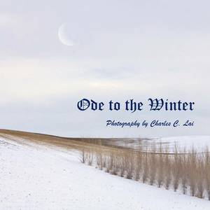 Ode to the Winter