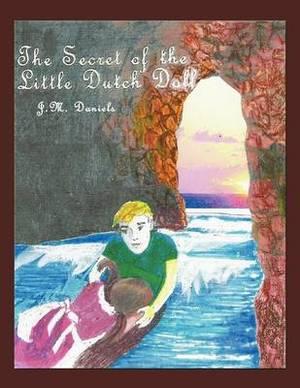 The Secret of the Little Dutch Doll