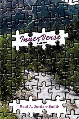 InnerVerse: Poems