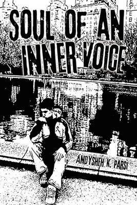 Soul of an Inner Voice
