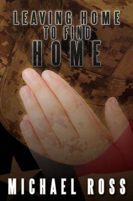 Leaving Home to Find Home