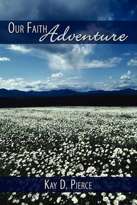 Our Faith Adventure