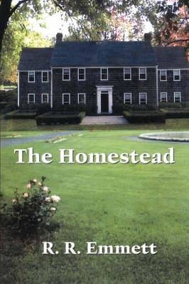 The Homestead