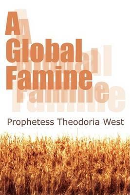 A Global Famine