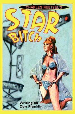 Star Bitch