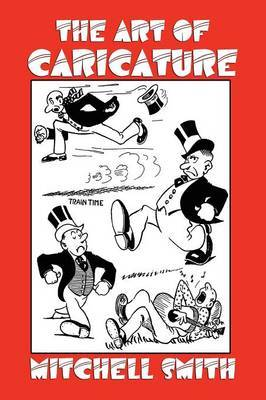 The Art of Caricature