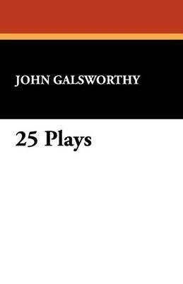 25 Plays