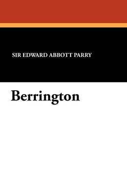 Berrington