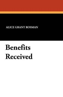 Benefits Received