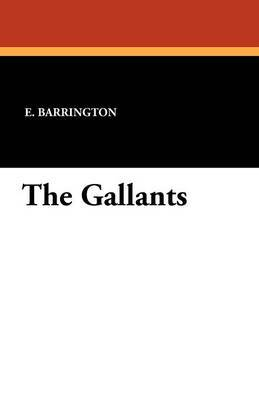 The Gallants
