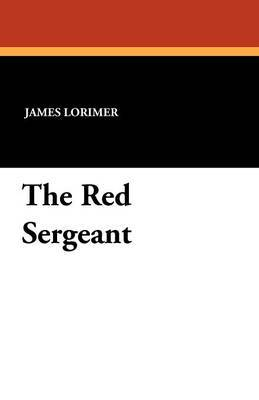 The Red Sergeant