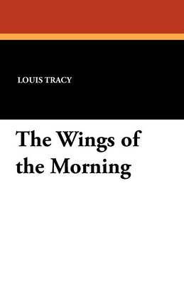 The Wings of the Morning