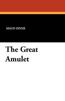 The Great Amulet