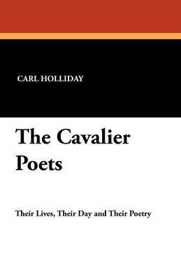 The Cavalier Poets