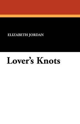 Lover's Knots