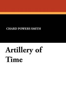 Artillery of Time