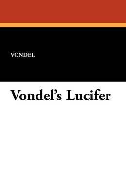 Vondel's Lucifer
